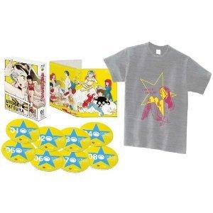 うる星やつら Blu-ray 限定版.jpg